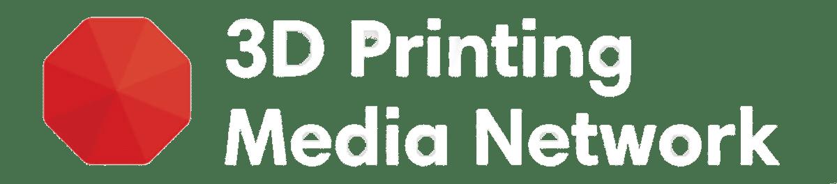 3D Printing Media